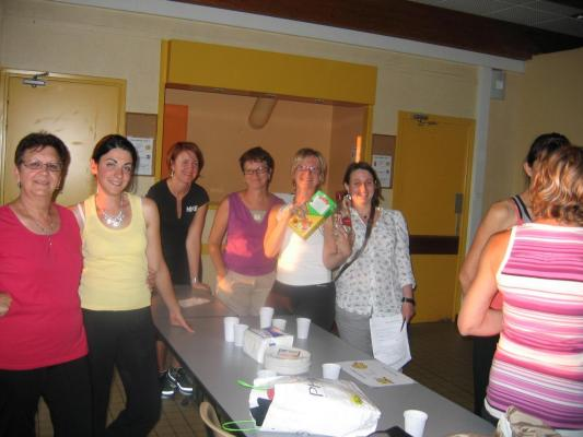 A2011-05-17 soiree gym 004