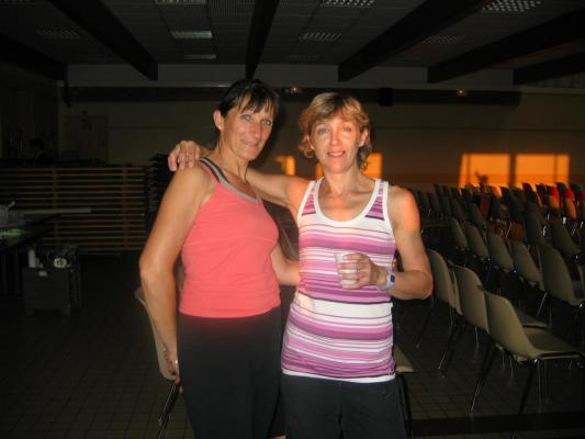 A2011-05-17 soiree gym 005 (1)