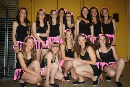 danse ados1