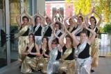 danse ados2
