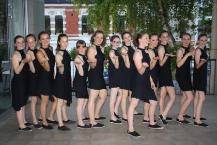 danse ados3