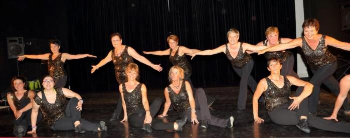 danse adulte 2