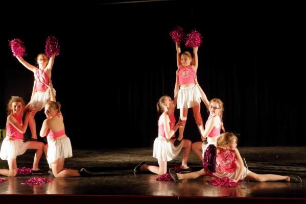 danse enfant 3