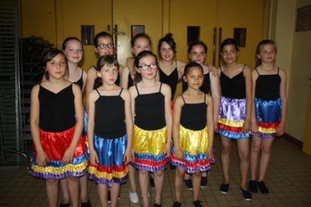 danse enfant1