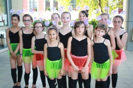 danse enfant2