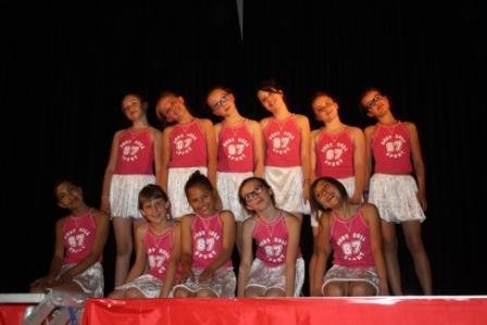 danse enfant3