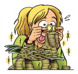 argent-de-poche-1.png