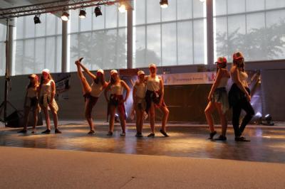 Danse ados 3