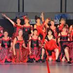 Danse adulte 6