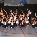 Danse petits 4
